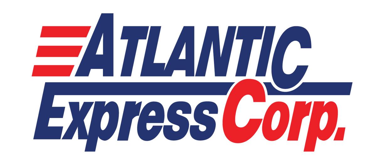 Atlantic Express Corp